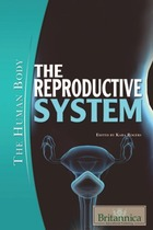 The Reproductive System, ed. , v.