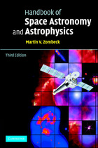 Handbook of Space Astronomy and Astrophysics, ed. 3, v.