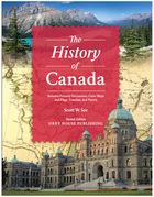 The History of Canada, ed. 2, v.