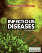Infectious Diseases, ed. , v.