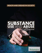 Substance Use and Abuse, ed. , v.