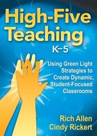 High-Five Teaching, K-5