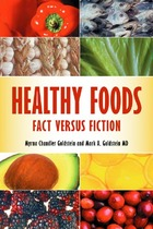 Healthy Foods, ed. , v.