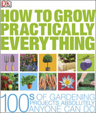 How to Grow Practically Everything, ed. , v.