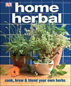 Home Herbal, ed. , v.