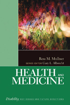 Health and Medicine, ed. , v.