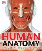 Human Anatomy, ed. , v.