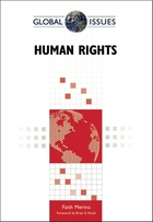 Human Rights, ed. , v.