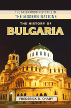 The History of Bulgaria