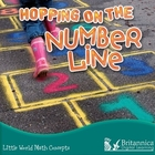 Hopping on the Number Line, ed. , v.