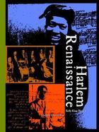 Harlem Renaissance, ed. , v.
