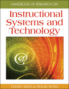 Handbook of Research on Instructional Systems and Technology, ed. , v.
