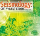 Seismology, ed. , v.