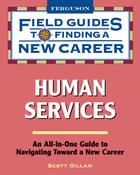 Human Services, ed. , v.