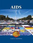 AIDS, ed. , v.