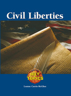Civil Liberties, ed. , v.