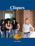 Cliques, ed. , v.