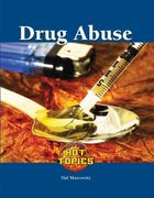 Drug Abuse, ed. , v.