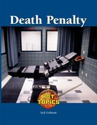 Death Penalty, ed. , v.