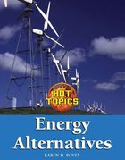 Energy Alternatives, ed. , v.