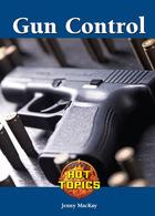 Gun Control, ed. , v.