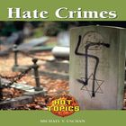 Hate Crimes, ed. , v.