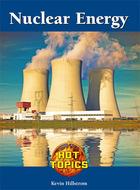 Nuclear Energy, ed. , v.