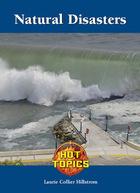 Natural Disasters, ed. , v.