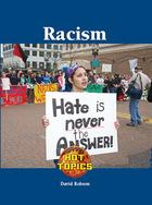 Racism, ed. , v.