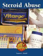 Steroid Abuse, ed. , v.