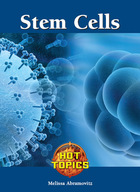 Stem Cells, ed. , v.