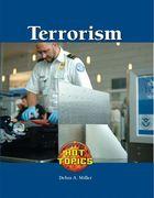 Terrorism, ed. , v.