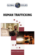 Human Trafficking, ed. , v.