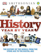 History Year by Year, ed. , v.