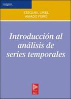 Introducción al análisis de series temporales