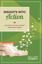 Insights into Action, ed. , v.