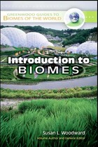 Introduction to Biomes, ed. , v.