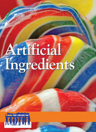Artificial Ingredients, ed. , v.