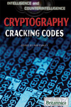 Cryptography, ed. , v.
