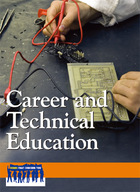 Career and Technical Education, ed. , v.