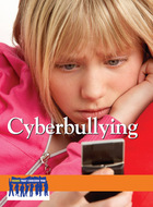 Cyberbullying, ed. , v.