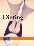 Dieting, ed. , v.