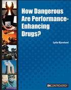 How Dangerous Are Performance-Enhancing Drugs?, ed. , v.