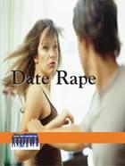 Date Rape, ed. , v.