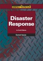Disaster Response, ed. , v.