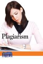 Plagiarism, ed. , v.