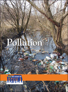 Pollution, ed. , v.