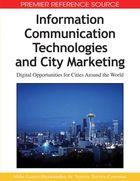 Information Communication Technologies and City Marketing, ed. , v.