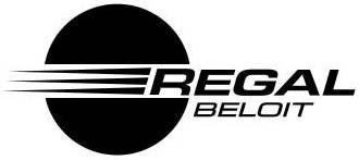 Regal-Beloit Corporation
