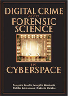 Digital Crime and Forensic Science in Cyberspace, ed. , v.